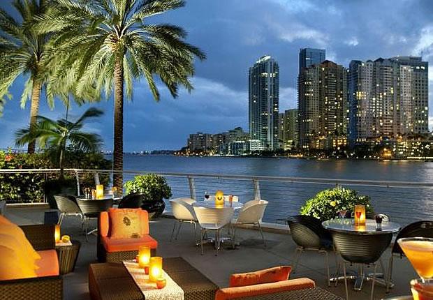 mandarin-hotel-south-beach-miami