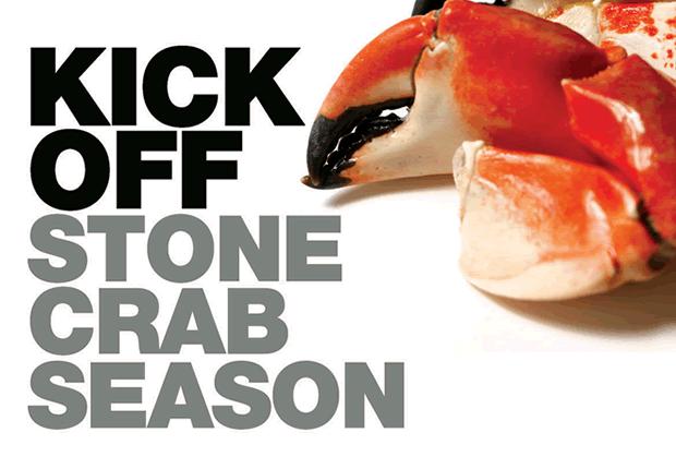 Joes-Stone-Crab-restaurant-miami-beach