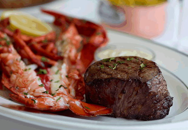 Smith-Wollensky-restaurant-miami-beach
