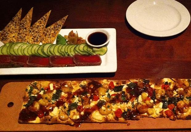 nemo-restaurant-miami-beach