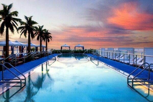 gansevoort-hotel-miami-beach
