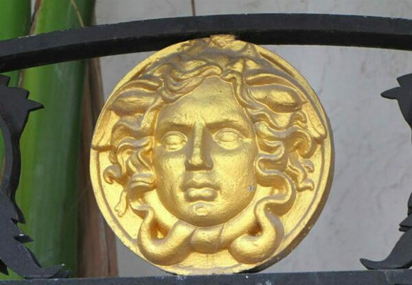 versace-mansion-miami