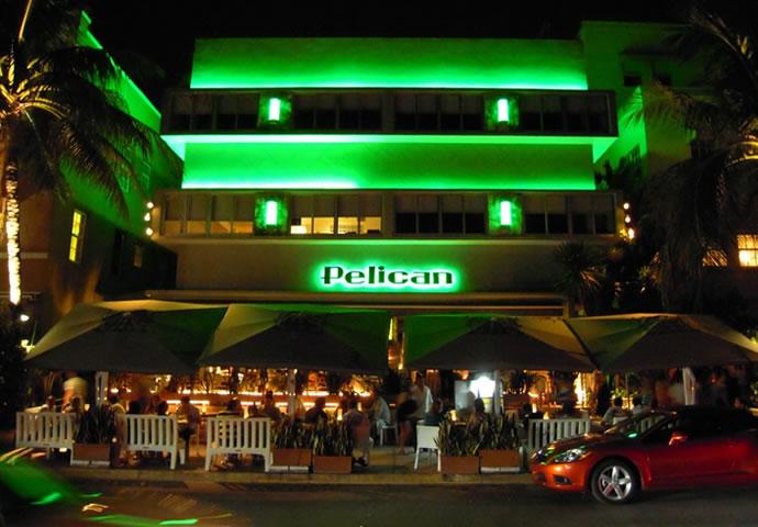 Best Deals Hotels In Miami Beach