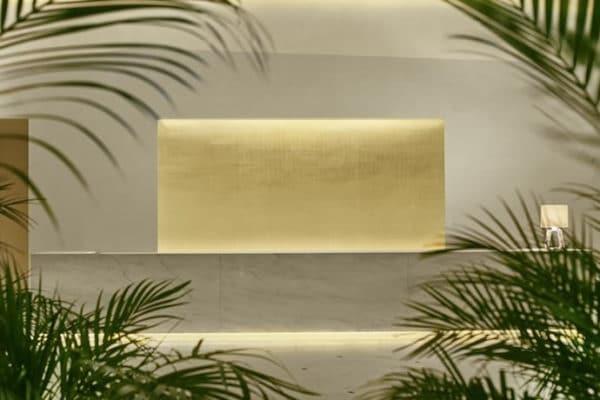 Edition Hotel Bureau