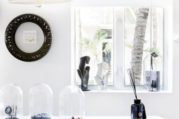 vacation-rental-south-of-miami-beach