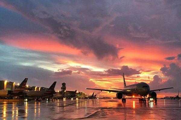 miami-airport-transfer-mia